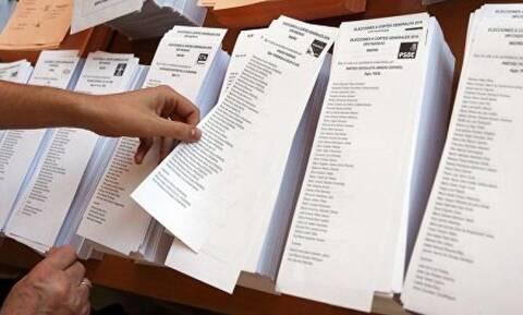 Αποτελέσματα Εκλογών 2019: Αυτοί είναι οι δήμαρχοι που πήραν 100% (photos)