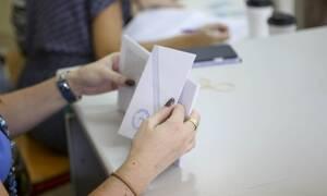 Αποτελέσματα Εκλογών 2019 LIVE: Δήμος Αίγινας (ΤΕΛΙΚΟ)