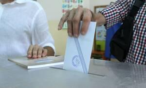 Αποτελέσματα Εκλογών 2019 LIVE: Δήμος Άργους Μυκήνων Αργολίδας (ΤΕΛΙΚΟ)