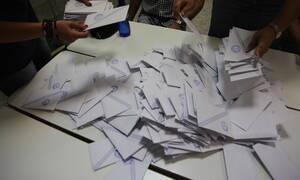 Αποτελέσματα Εκλογών 2019 LIVE: Δήμος Αρχαίας Ολυμπίας Ηλείας (ΤΕΛΙΚΟ)