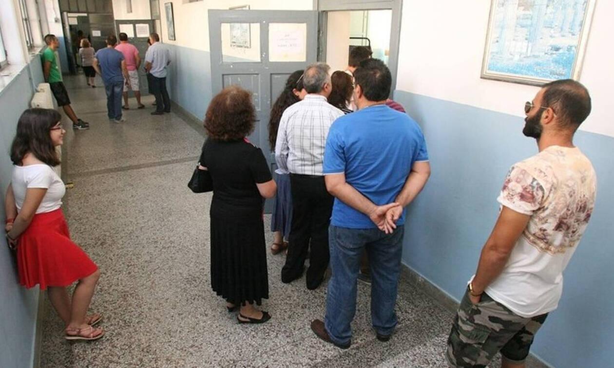 Τα πιο πετυχημένα «ΑΚΥΡΑ» των εκλογών! (pics)