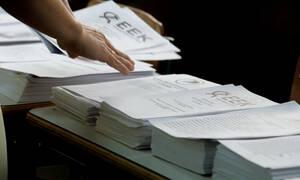 Αποτελέσματα Εκλογών 2019 LIVE: Δήμος Αχαρνών Αττικής (ΤΕΛΙΚΟ)