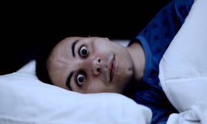 Έχεις πρόβλημα με τον ύπνο; Κινδυνεύεις από κάτι σοβαρό!