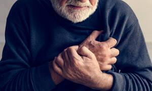 JAMA: Πώς μπορεί να μειωθεί ο κίνδυνος καρδιαγγειακών