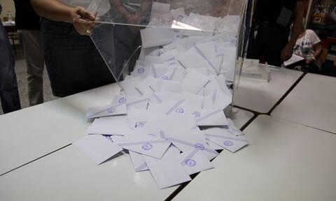 Αποτελέσματα Εκλογών 2019 LIVE: Δήμος Βόλου Μαγνησίας (ΤΕΛΙΚΟ)