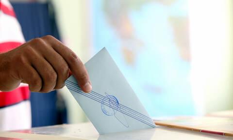 Αποτελέσματα Εκλογών 2019 LIVE: Δήμος Βόρειων Τζουμέρκων Ιωαννίνων (ΤΕΛΙΚΟ)