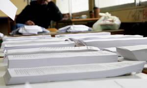Αποτελέσματα Εκλογών 2019 LIVE: Δήμος Γαλατσίου Αττικής (ΤΕΛΙΚΟ)