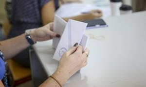 Αποτελέσματα Εκλογών 2019 LIVE: Δήμος Γλυφάδας Αττικής (ΤΕΛΙΚΟ)