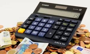 Επικουρική ασφάλιση: Μειωμένες από 1η Ιουνίου οι εισφορές για μισθωτούς και ελεύθερους επαγγελματίες