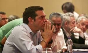 Πρόωρες εκλογές: Ραγδαίες εξελίξεις στον ΣΥΡΙΖΑ – Ευρεία σύσκεψη το απόγευμα υπό τον Τσίπρα