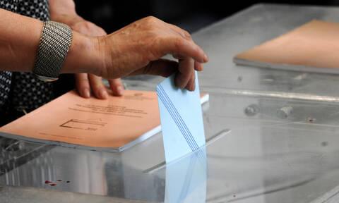 Αποτελέσματα Εκλογών 2019 LIVE: Δήμος Δεσκάτης Γρεβενών (ΤΕΛΙΚΟ)