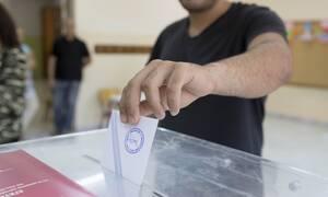 Αποτελέσματα Εκλογών 2019 LIVE: Δήμος Διονύσου Αττικής (ΤΕΛΙΚΟ)