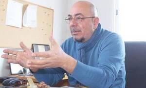 Ευρωεκλογές αποτελέσματα 2019: Ο πρώτος Τουρκοκύπριος στο Ευρωκοινοβούλιο