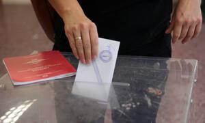 Αποτελέσματα Εκλογών 2019 LIVE: Δήμος Ελαφονήσου Λακωνίας (ΤΕΛΙΚΟ)