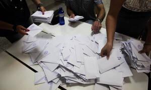 Αποτελέσματα Εκλογών 2019 LIVE: Δήμος Επιδαύρου Αργολίδας (ΤΕΛΙΚΟ)
