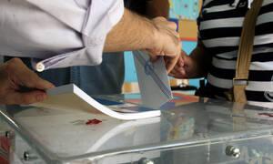Αποτελέσματα Εκλογών 2019 LIVE: Δήμος Ερμιονίδας Αργολίδας (ΤΕΛΙΚΟ)