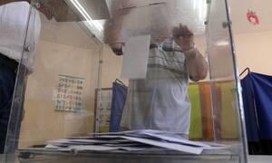 Αποτελέσματα Εκλογών 2019 LIVE: Δήμος Ερυμάνθου Ηλείας (ΤΕΛΙΚΟ)