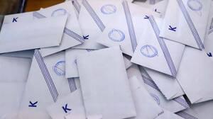 Αποτελέσματα εκλογών 2019 LIVE: Ο Κωνσταντίνος Ζέρβας νικητής στο «θρίλερ» της Θεσσαλονίκης