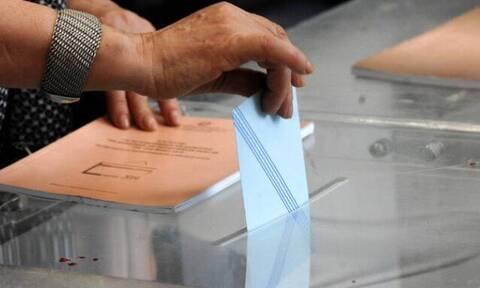 Αποτελέσματα Εκλογών 2019 - Ρέθυμνο: Οι Δήμαρχοι που εκλέγονται από την πρώτη Κυριακή