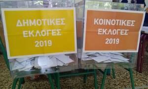 Αποτελέσματα Εκλογών 2019: «Γυναικεία υπόθεση» ο δήμος Γαύδου - Νέα δήμαρχος στο ακριτικό νησί