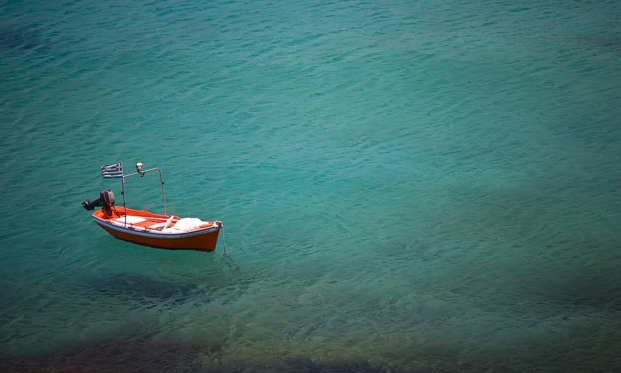 Κοινωνικός τουρισμός 2019: Δείτε ΕΔΩ αν είστε δικαιούχοι - Δικαιολογητικά