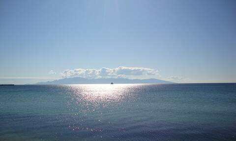 Eκπομπές σε Γαλλία και Εσθονία προβάλλουν τις ομορφιές της Ελλάδας