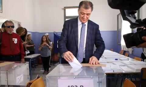 Αποτελέσματα Εκλογών 2019: Αίτημα για επανακαταμέτρηση στη Θεσσαλονίκη εξετάζει ο Ορφανός