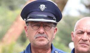 Κύπρος - Πυροσβεστική: Θα εξαντλήσουμε κάθε περιθώριο για εντοπισμό των θυμάτων του serial killer