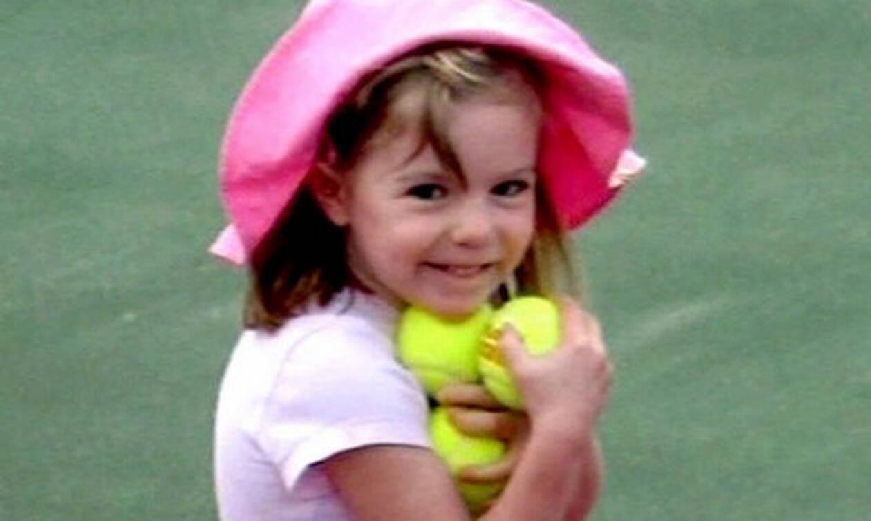 Μικρή Μαντλίν: Αυτοί οι 13 ύποπτοι μπορεί να γνωρίζουν τι συνέβη στο κοριτσάκι; (pics)