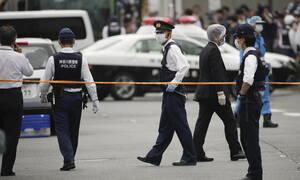 Τρόμος στην Ιαπωνία: Άνδρας επιτέθηκε σε παιδιά - Τρεις νεκροί και 12 τραυματίες