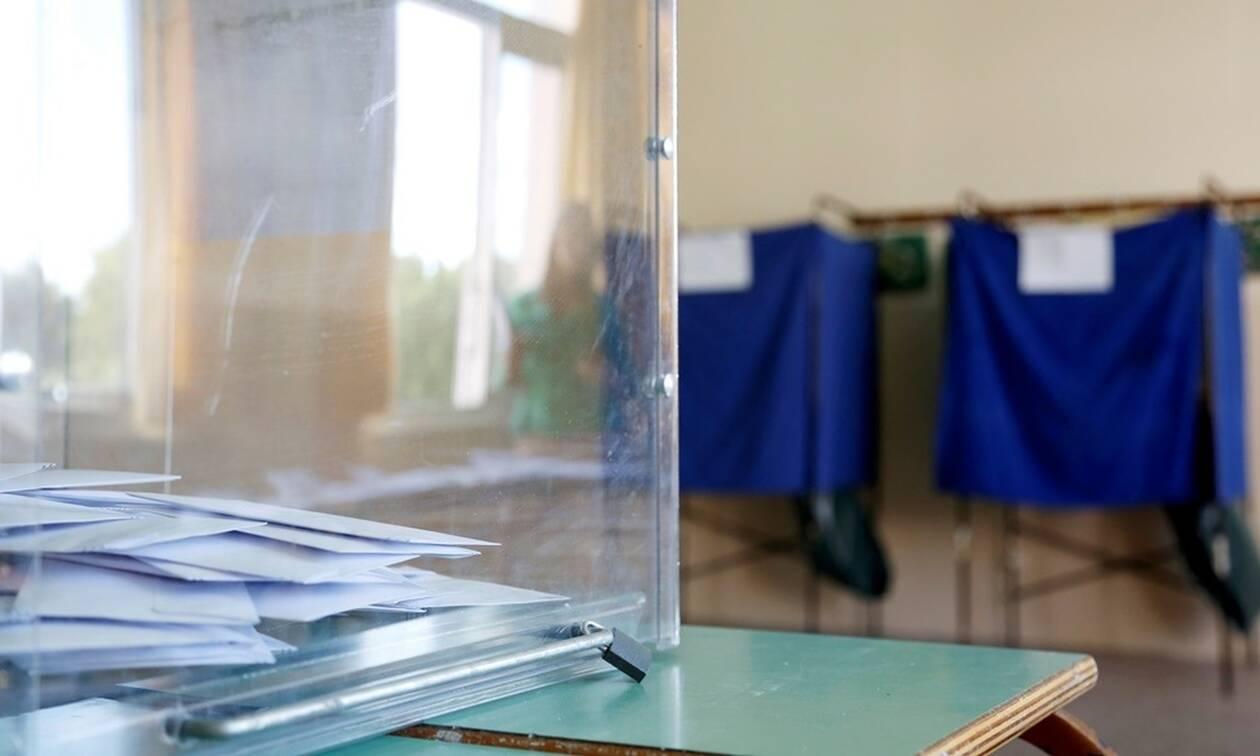 Αποτελέσματα Δημοτικών Εκλογών 2019: Οι πρώτοι σε σταυρούς στην Αθήνα