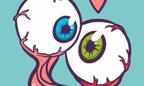 Poll: Ποιο ζωδιακό ζευγάρι έχει μάτια μόνο ο ένας για τον άλλο;