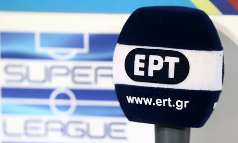 Οι εκλογές φέρνουν ανησυχία για τα τηλεοπτικά της ΕΡΤ