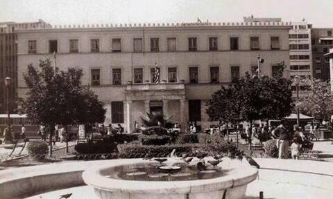 Οι πρώτες εκλογές στους Δήμους Αθηναίων και Θεσσαλονίκης