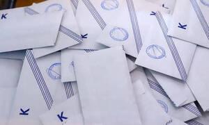 Ευρωεκλογές 2019: Γιατί αργούν τα τελικά αποτελέσματα