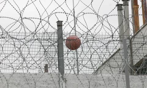 Φυλακές Αυλώνα: Πειθαρχική έρευνα για την απόδραση των δύο κρατουμένων