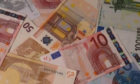 Λοταρία αποδείξεων - aade.gr: Σήμερα η κλήρωση για τις συναλλαγές Απριλίου (28η Κλήρωση)