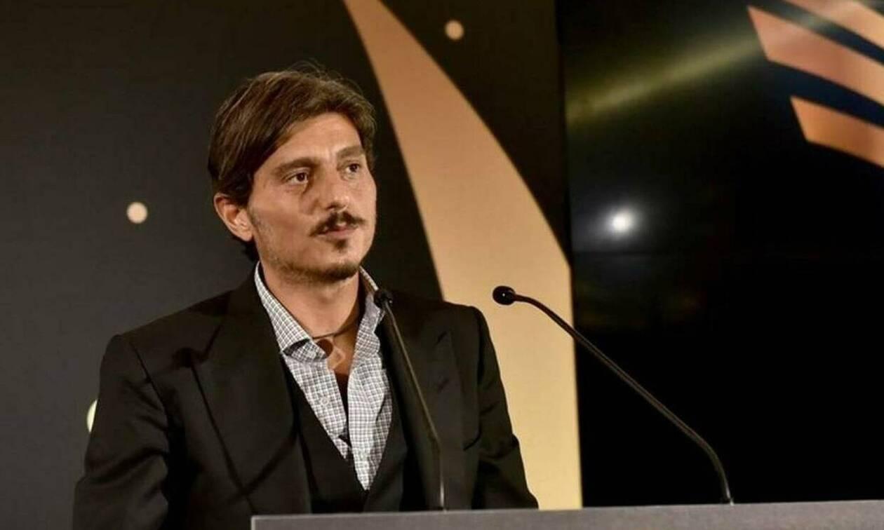 Δημήτρης Γιαννακόπουλος: Το διαδίκτυο κέρδισε τη μάχη της ενημέρωσης στις εκλογές