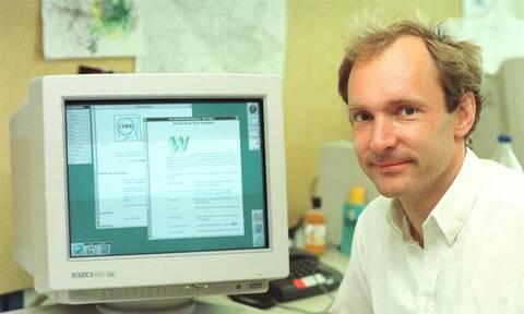 Αυτός άλλαξε τα πάντα στον κόσμο - Είναι ο μεγαλύτερος εφευρέτης του 20ου αιώνα (pics+vid)
