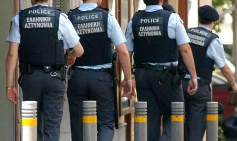 Ελληνική Αστυνομία: 350 θέσεις εργασίας - Δείτε δικαιολογητικά και προθεσμία