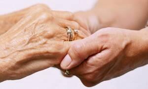 «Βοήθεια στο Σπίτι»: Εγκρίθηκε η δαπάνη της δεύτερης δόσης