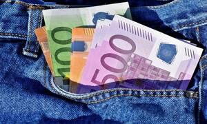 Λοταρία Αποδείξεων Απριλίου - aade.gr: Δείτε ΕΔΩ αν κερδίσατε τα 1.000 ευρώ