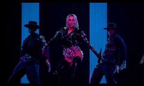 Eurovision 2019: Στη δεύτερη θέση των πιο κακοντυμένων η Τάμτα (pics+vid)
