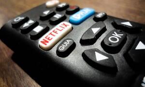 Τζόρτζια: Το Netflix θα «επανεξετάσει» τις επενδύσεις του  αν εφαρμοστεί ο νόμος για τις αμβλώσεις