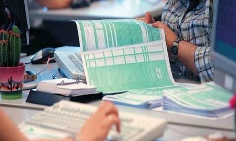 Σάντρα Γεράγγελου στο Newsbomb.gr: Τα sos των φετινών φορολογικών δηλώσεων