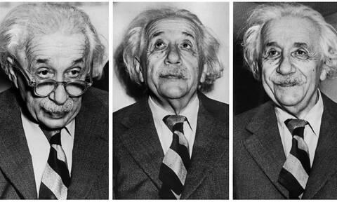 Θεωρία της σχετικότητας: Η έκλειψη ηλίου που επιβεβαίωσε τον Άλμπερτ Αϊνστάιν