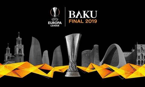 Τσέλσι - Άρσεναλ: Ποιος θα σηκώσει το Europa League; (poll)