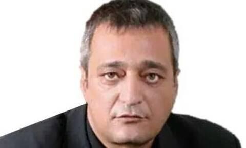 Περιφερειακές εκλογές 2019 - Νίκος Παπαδάκης: Ευχαριστώ τους πολίτες που μας εμπιστεύτηκαν