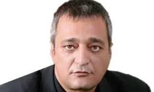 e3279c74d93 Περιφερειακές εκλογές 2019 - Νίκος Παπαδάκης: Ευχαριστώ τους πολίτες που  μας εμπιστεύτηκαν