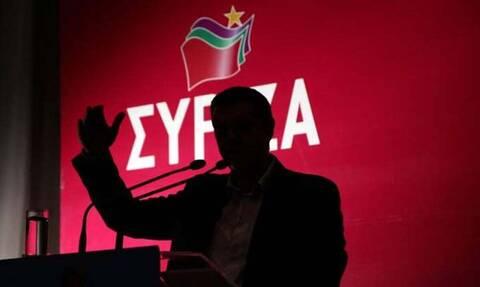 Εκλογές 2019: Πού οφείλεται η μεγάλη ήττα του ΣΥΡΙΖΑ;